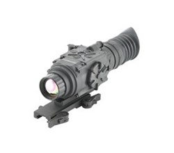 Riflescopes armasight by flir systems predator 640 1 8x25 thermal imaging riflescope