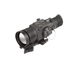 Riflescopes armasight by flir systems zeus 640 2 16x50 30hz thermal imaging riflescope