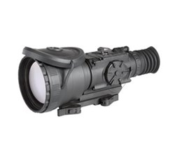 Riflescopes armasight by flir systems zeus 640 3 24x75 30hz thermal imaging riflescope
