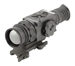Riflescopes armasight by flir systems zeus pro 640 2 16x50 30hz thermal imaging riflescope